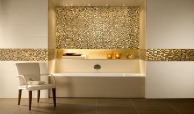 b8318ca90f8d3785_3388-w618-h465-b0-p0--contemporary-bathroom_600x354