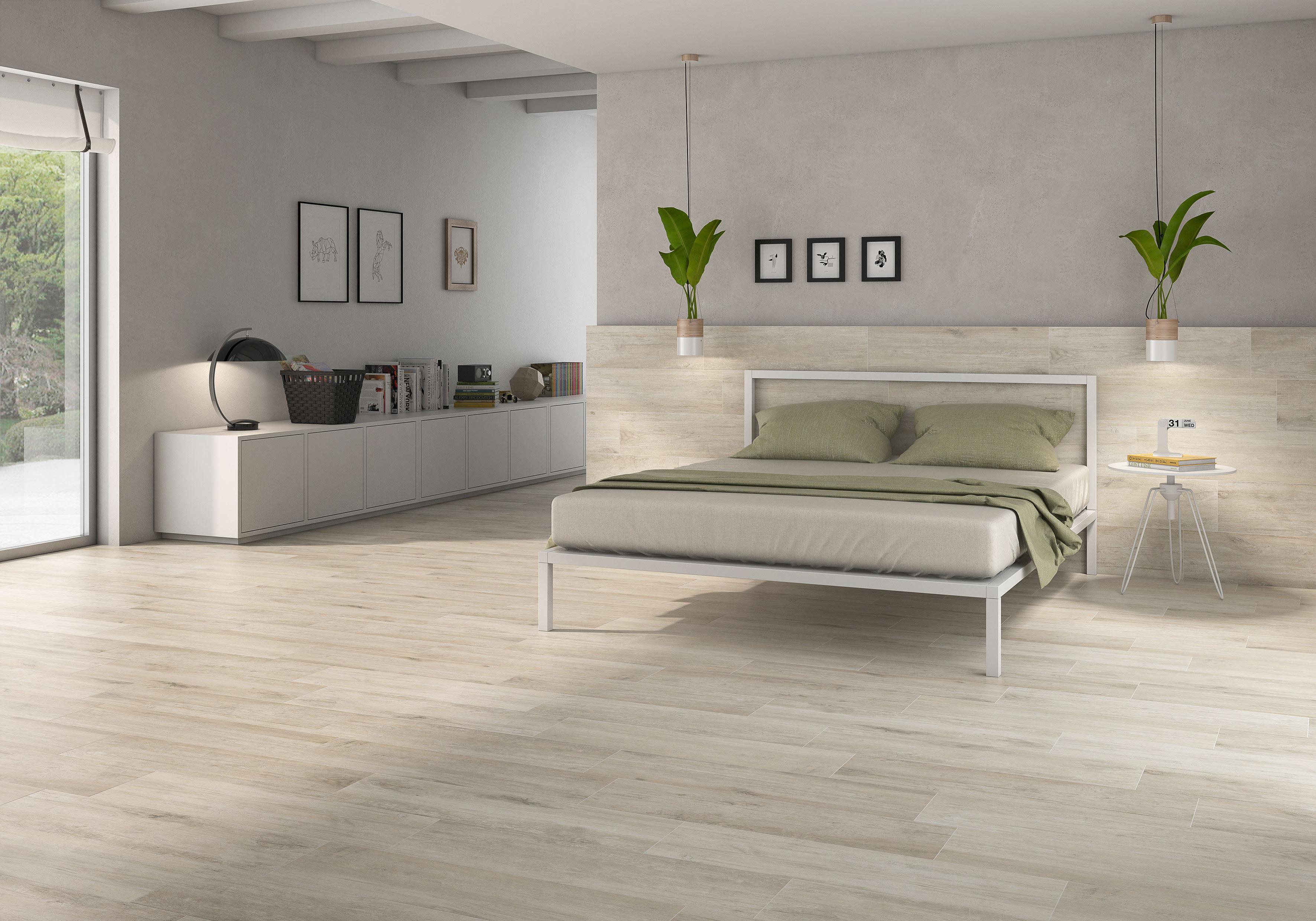 Wood effect tiles ct kingswood musgo - Ceramicos imitacion madera ...