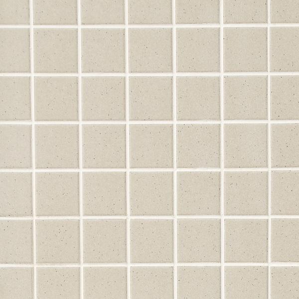 Mosaic Paris Grey
