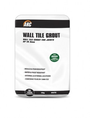 500x500_75-ARC-WALL-TILE-GROUT