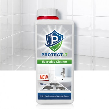 Everyday_Cleaner_PROTECTiT_Special_Protection