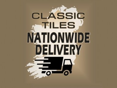 Nationwide Delivery logo8