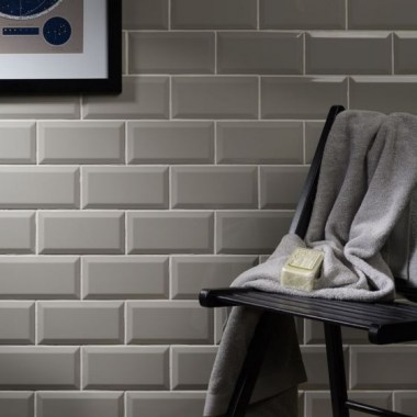 metro-light-grey-bathroom
