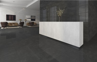 slab_negro_roomset_1