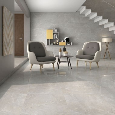 sunflower-grey-polished-75x75-tiles-berriasian-marble-effect-tiles-zoom-image-1