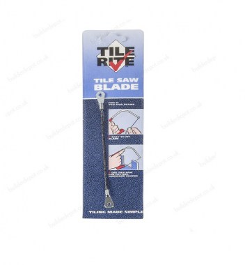 tilerite-saw-blade-6-for-use-with-ts504-dfe